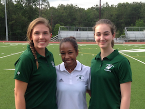 ee26b8381f6d Sports Medicine - The Woodlands Christian Academy