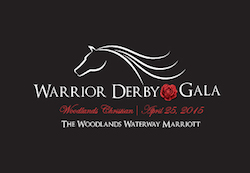 The Woodlands Christian Academy Derby Gala